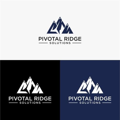 Pivotal Ridge