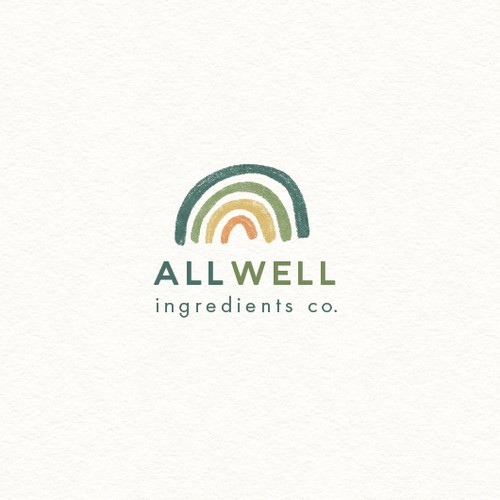 Well ingredients co.