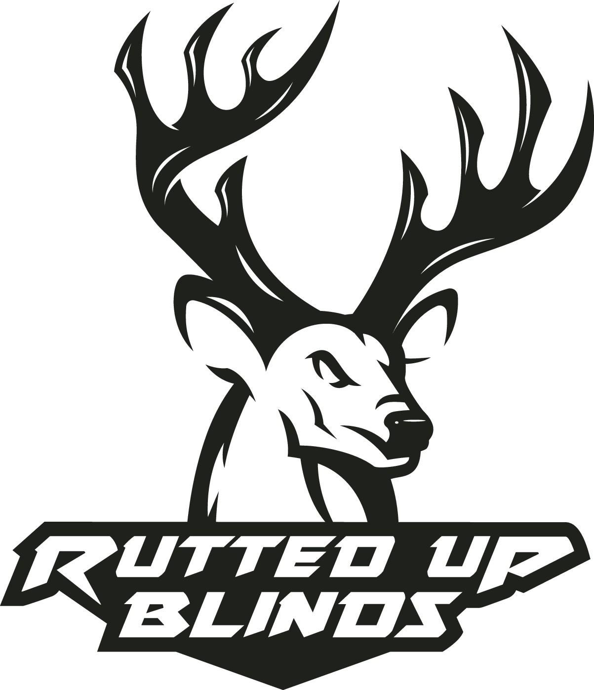 Deer Blind Co