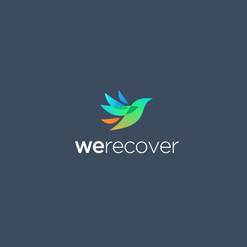 werecover