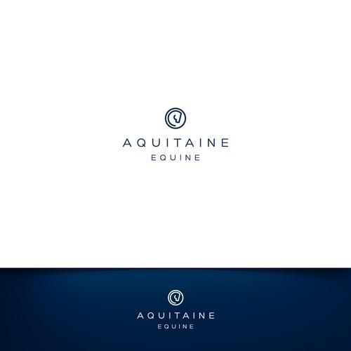 Aquitaine Equine