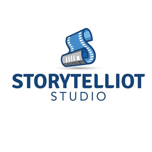 Storytelliot