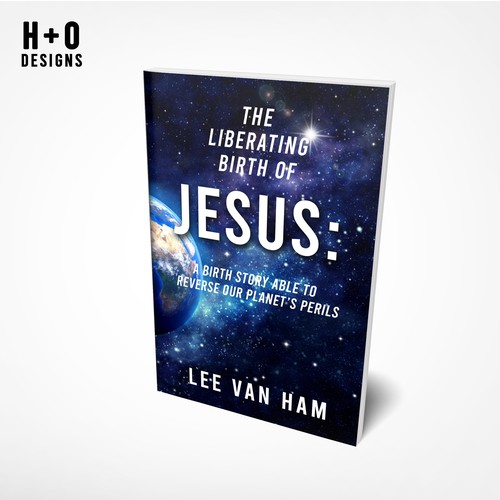 The Liberating Birth of Jesus
