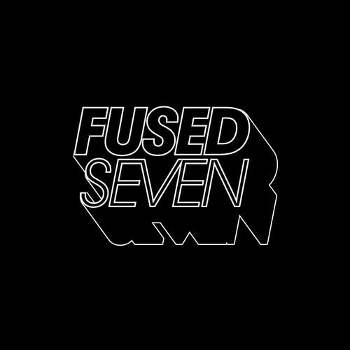 Fused Seven