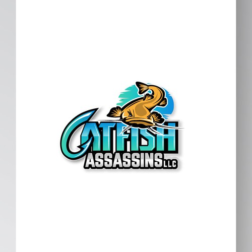 Catfish Assassins LLC