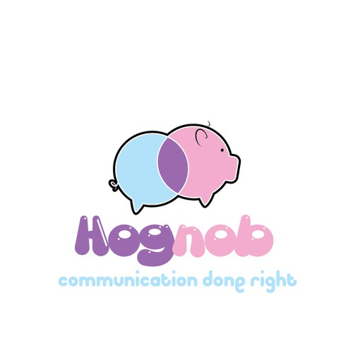 Hognob Communication