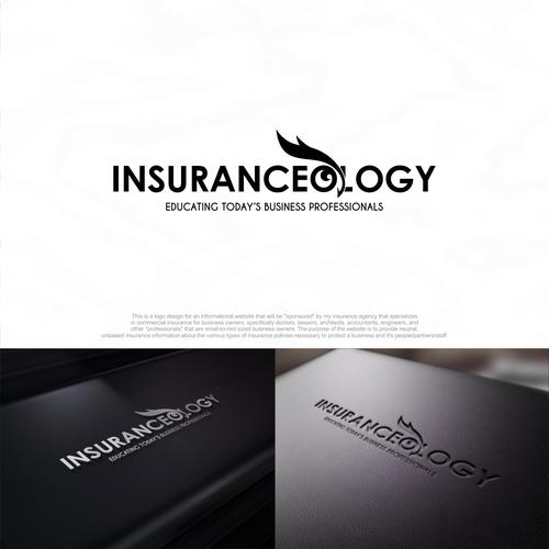 insuranceology