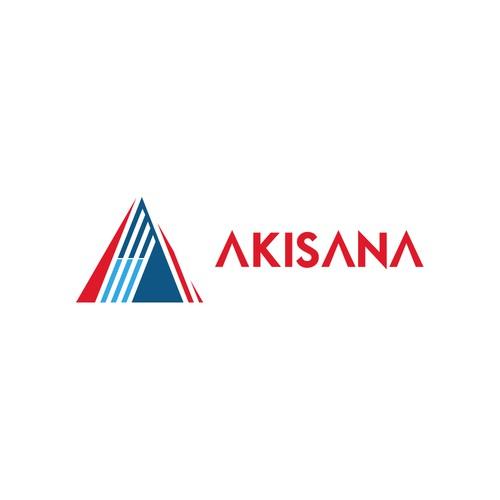 akisana
