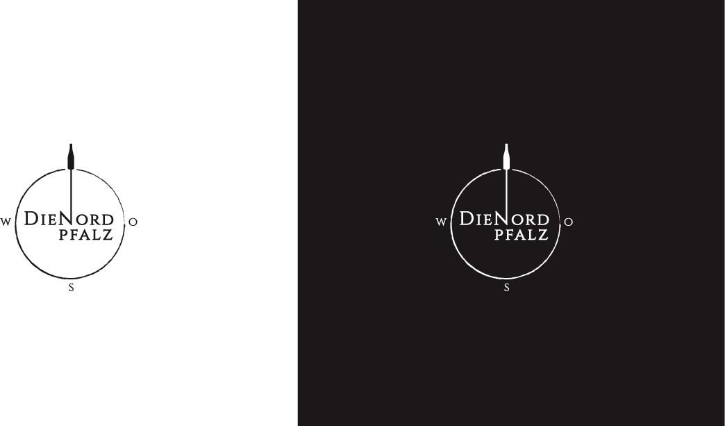 DieNordpfalz - a association of german winemakers