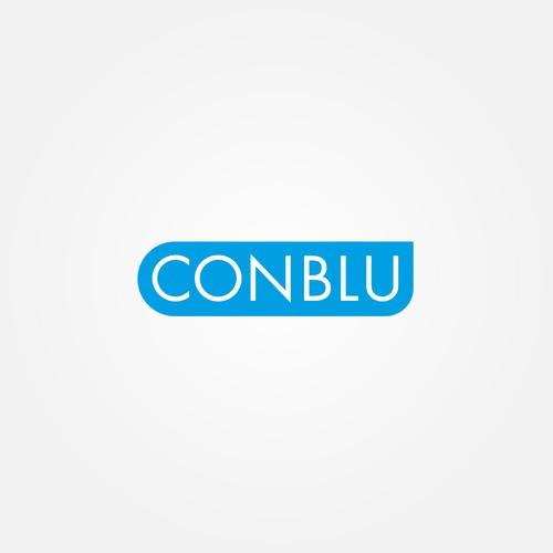 Logo für Conblu