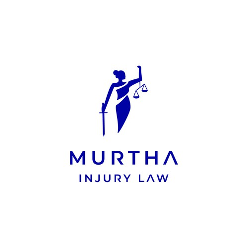 Murtha Injury Law