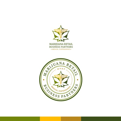 Marijuana Retail Business Partners
