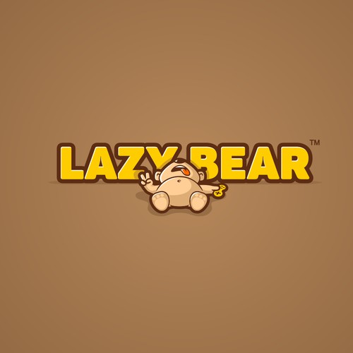 lazy bear games