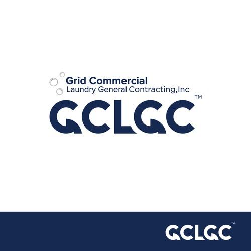 Logo for GCLGC