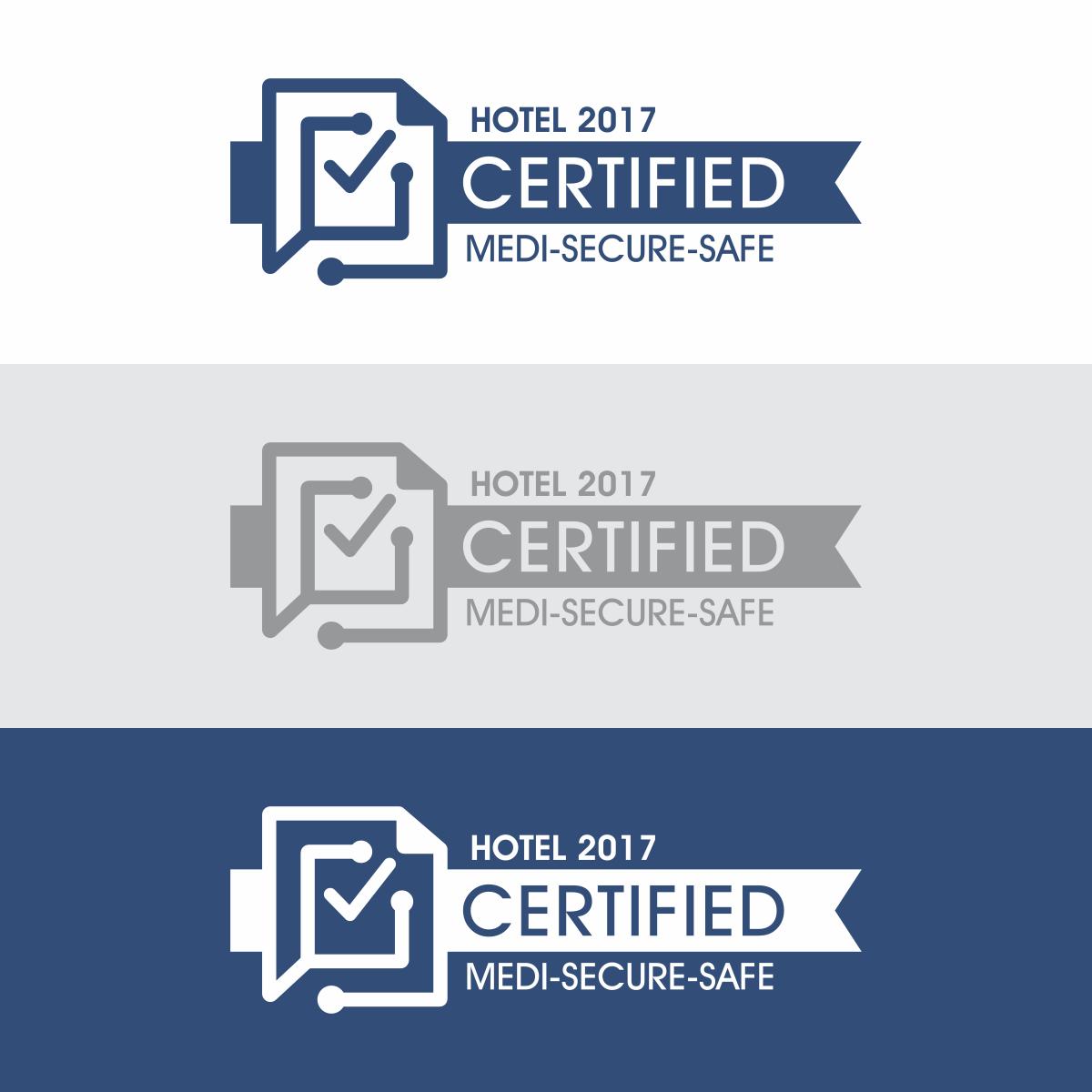ticadoc certification logo