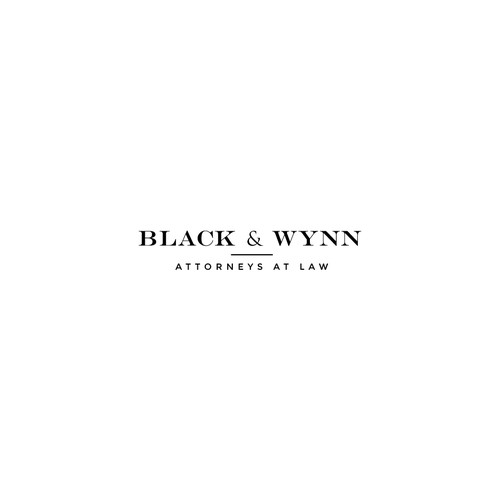 Black & Wynn - Attorneys At Law
