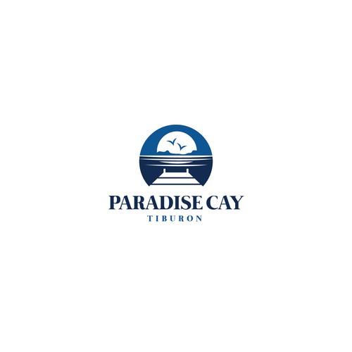 Paradise Cay