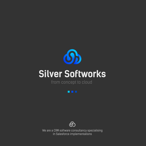 silver softworks