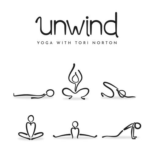 Unwind Yoga with Tori Norton