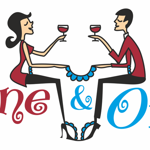 Wine & Onesies