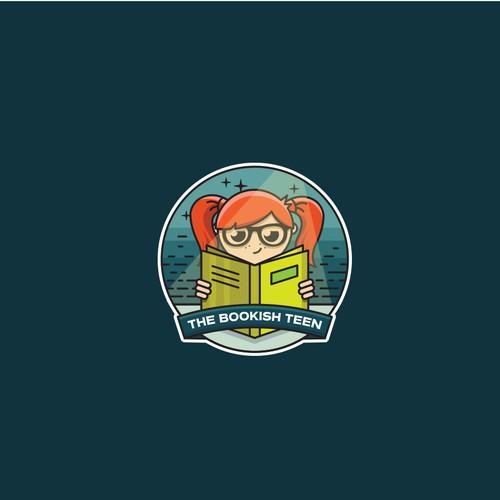 The Bookish Teen