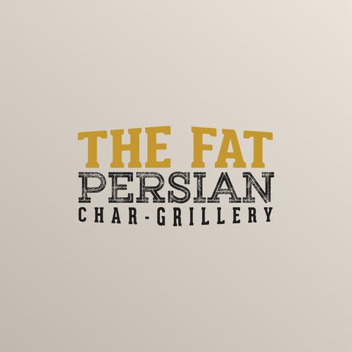 THE_FAT_PERSIAN