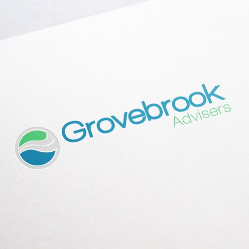 Grovebrook
