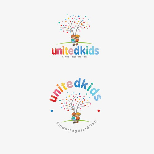 United Kids Kindertagesstätten