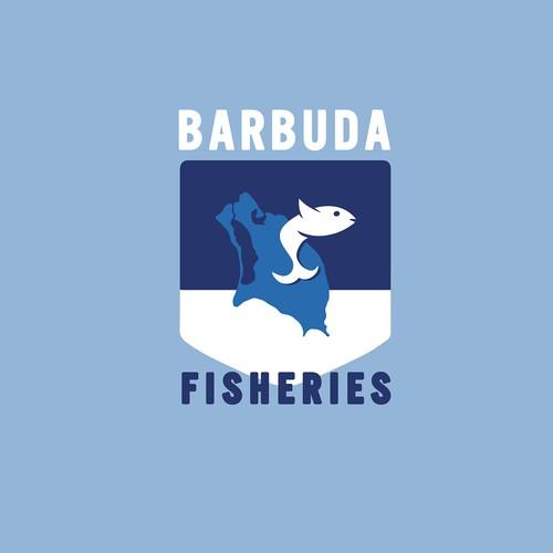 Barbuda Fisheries