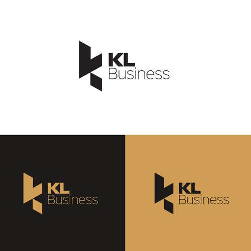 KL Business
