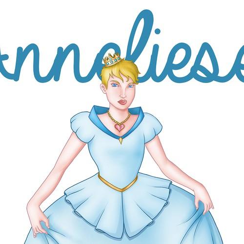 Anneliese Princess