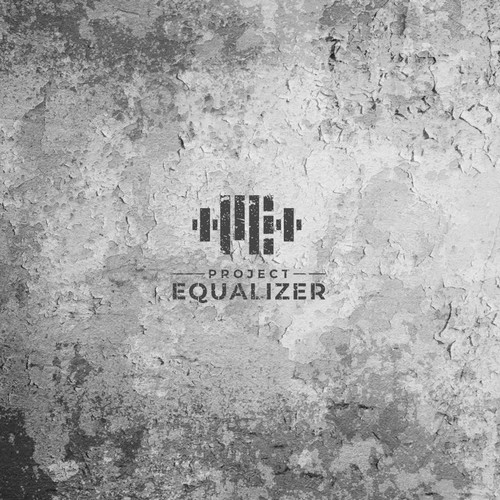 Logo for Project Equalizer