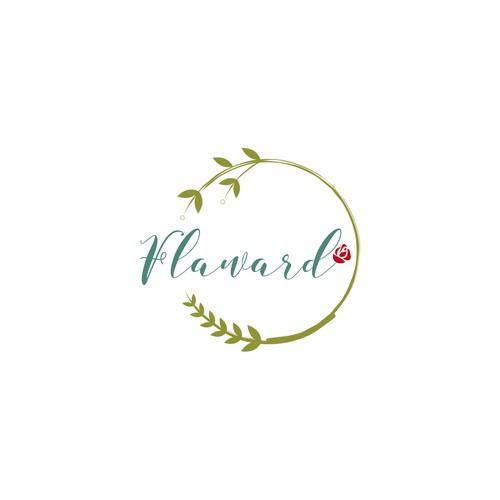 FlaWard