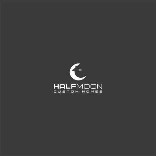HALF MOON custom home