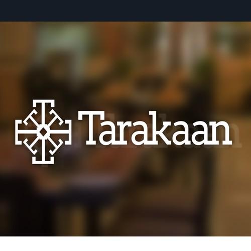 TARAKAAN