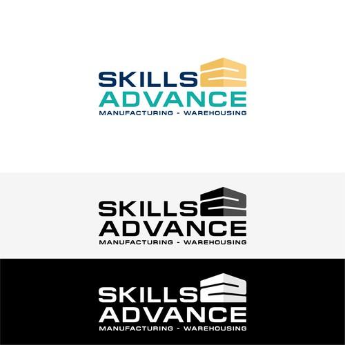 Skill 2 Advance