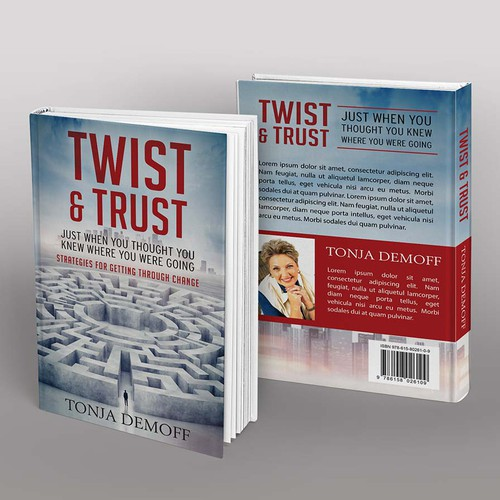 Twist & trust