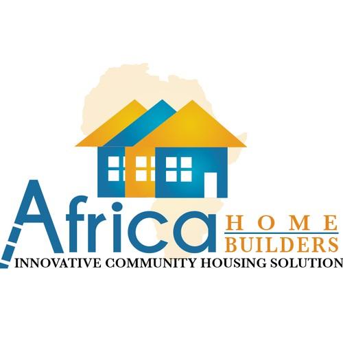africa home builder