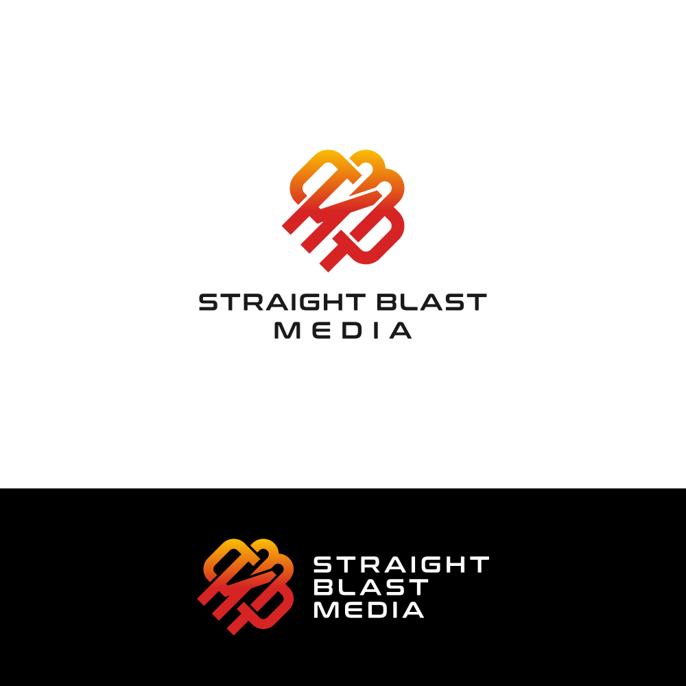 Create a Brand Logo that Radiates Power, Simplicity, Personality and Style for a Marketing Agency