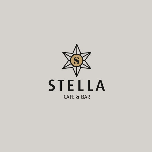 STELLA Cafe & Bar