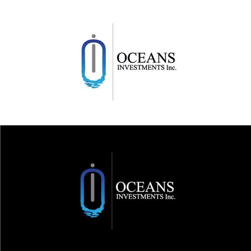 logo for Oceans Investments, LLC