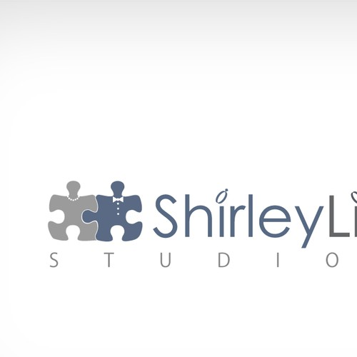 New logo wanted for shirley liu studios