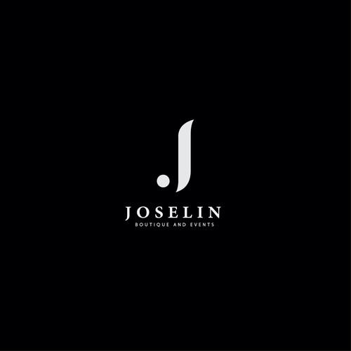 Mature and Modern Logo Design