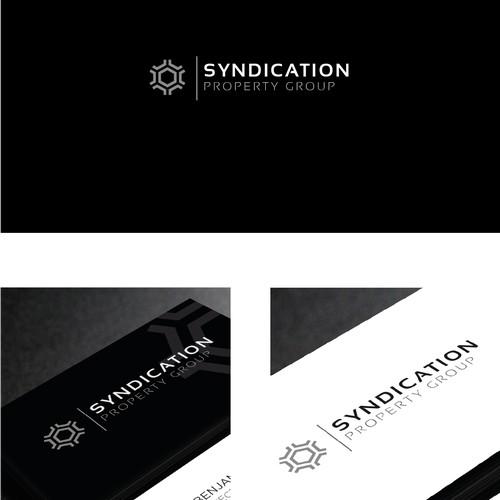 Syndication Property Group