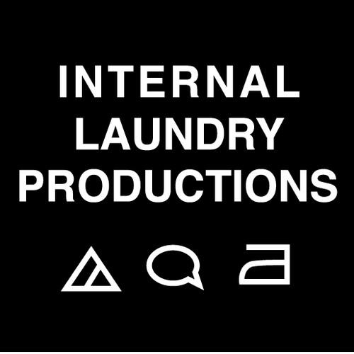TV production company needs a quirky logo!