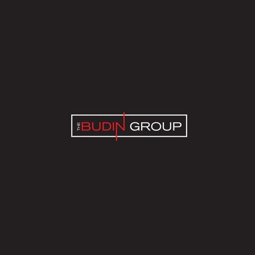 the budin group