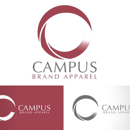 Campus Brand Apparel