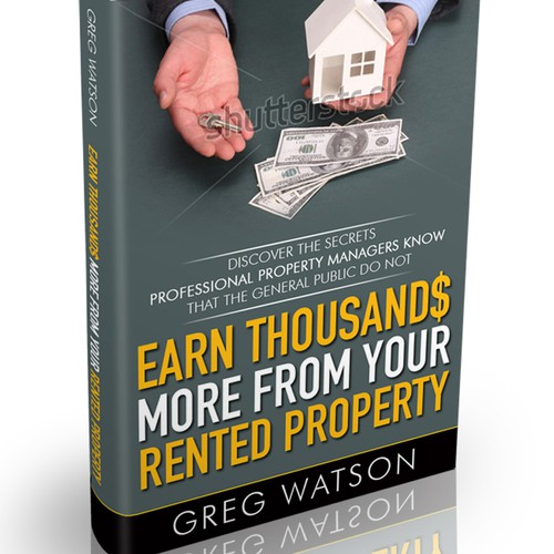 Earn more money from your rented property