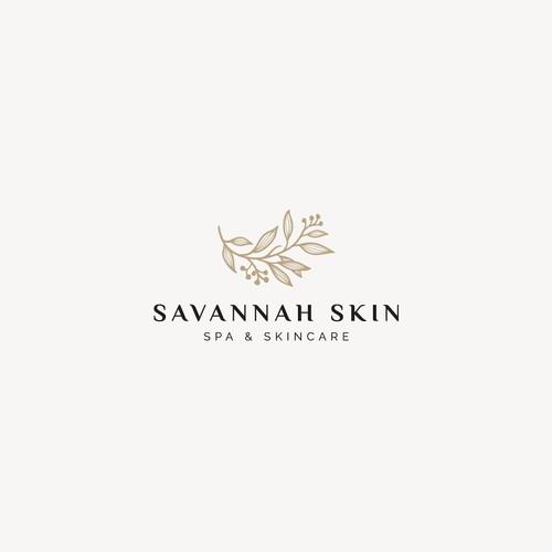 Savannah Skin