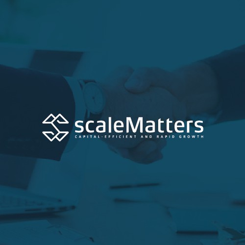 scalematter